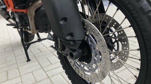 KTM 1190R Adventure